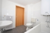 **VERMIETET**DIETZ: Die günstigste 2 Zimmerwohnung in Großostheim - Ortskernlage! - Tageslichtbad mit Badewanne