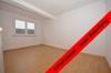 **VERMIETET**DIETZ: Die günstigste 2 Zimmerwohnung in Großostheim - Ortskernlage! - Schlafzimmer 1 von 1