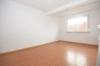 **VERMIETET**DIETZ: Die günstigste 2 Zimmerwohnung in Großostheim - Ortskernlage! - Wohnzimmer