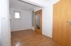 **VERMIETET**DIETZ: Die günstigste 2 Zimmerwohnung in Großostheim - Ortskernlage! - Diele