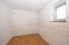 **VERMIETET**DIETZ: Die günstigste 2 Zimmerwohnung in Großostheim - Ortskernlage! - Küche