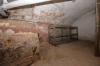 **VERMIETET**DIETZ: Die günstigste 2 Zimmerwohnung in Großostheim - Ortskernlage! - Eigener Kellerraum