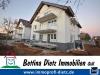 **VERMIETET**DIETZ: Neubau zum getrennten Wohnen und Arbeiten Bestens geeignet 5 Zimmer-Erdgeschoss-Untergeschoss - Erdgeschoss und Untergeschoss