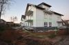 **VERMIETET**DIETZ: Neubau zum getrennten Wohnen und Arbeiten Bestens geeignet 5 Zimmer-Erdgeschoss-Untergeschoss - Erdgeschosss und Untergeschoss