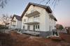 **VERMIETET**DIETZ: Neubau zum getrennten Wohnen und Arbeiten Bestens geeignet 5 Zimmer-Erdgeschoss-Untergeschoss - Außenansicht