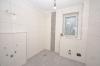 **VERMIETET**DIETZ: Neubau zum getrennten Wohnen und Arbeiten Bestens geeignet 5 Zimmer-Erdgeschoss-Untergeschoss - Tageslichtbad mit Dusche