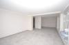 **VERMIETET**DIETZ: Neubau zum getrennten Wohnen und Arbeiten Bestens geeignet 5 Zimmer-Erdgeschoss-Untergeschoss - Wohnen Essen Kochen22