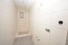 **VERMIETET**DIETZ: Neubau zum getrennten Wohnen und Arbeiten Bestens geeignet 5 Zimmer-Erdgeschoss-Untergeschoss - Duschbad
