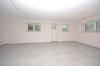 **VERMIETET**DIETZ: Neubau zum getrennten Wohnen und Arbeiten Bestens geeignet 5 Zimmer-Erdgeschoss-Untergeschoss - Wohnbereich UG