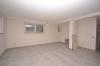 **VERMIETET**DIETZ: Neubau zum getrennten Wohnen und Arbeiten Bestens geeignet 5 Zimmer-Erdgeschoss-Untergeschoss - Offene Wohnküche UGjpg