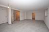 **VERMIETET**DIETZ: Neubau zum getrennten Wohnen und Arbeiten Bestens geeignet 5 Zimmer-Erdgeschoss-Untergeschoss - Wohnen Essen Kochen