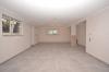 **VERMIETET**DIETZ: Neubau zum getrennten Wohnen und Arbeiten Bestens geeignet 5 Zimmer-Erdgeschoss-Untergeschoss - Wohnen Essen Kochen2