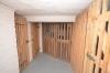 **VERMIETET**DIETZ: Gepflegte 2 Zimmer-Dachgeschosswohnung in Groß-Zimmern zu vermieten - Eigener Kellerraum