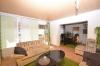 **VERMIETET**DIETZ: Gepflegte 3 Zimmer Terrassenwohnung in Rödermark Ober-Roden - Wohnen und Essen