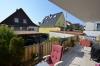 **VERMIETET**DIETZ: Gepflegte 3 Zimmer Terrassenwohnung in Rödermark Ober-Roden - großer Balkon