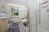 **VERMIETET**DIETZ: Gepflegte 3 Zimmer Terrassenwohnung in Rödermark Ober-Roden - Tageslichtbad Wanne+Dusche