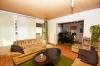 **VERMIETET**DIETZ: Gepflegte 3 Zimmer Terrassenwohnung in Rödermark Ober-Roden - Wohn und Essbereich