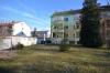 **VERMIETET**DIETZ: 3 Zimmer-Wohnung mit hellem Wannenbad und Balkon - Außenansicht