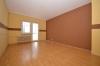 **VERMIETET**DIETZ: 3 Zimmer-Wohnung mit hellem Wannenbad und Balkon - Wohnzimmer mit Balkon
