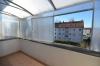 **VERMIETET**DIETZ: 3 Zimmer-Wohnung mit hellem Wannenbad und Balkon - Balkon