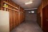 **VERMIETET**DIETZ: 3 Zimmer-Wohnung mit hellem Wannenbad und Balkon - Eigener Kellerraum