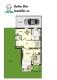 **VERMIETET**DIETZ: Doppelhaushälfte mit Garage und Garten - Tolle Familienwohnlage
