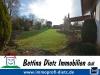 **VERMIETET**DIETZ: TOP-Einfamilienhaus in der besten Feldrandlage von Groß-Zimmern! - Außenansicht