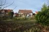 **VERMIETET**DIETZ: TOP-Einfamilienhaus in der besten Feldrandlage von Groß-Zimmern! - Feldrandlage