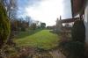 **VERMIETET**DIETZ: TOP-Einfamilienhaus in der besten Feldrandlage von Groß-Zimmern! - Garten