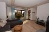 **VERMIETET**DIETZ: TOP-Einfamilienhaus in der besten Feldrandlage von Groß-Zimmern! - Wohnbereich