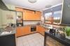 **VERMIETET**DIETZ: TOP-Einfamilienhaus in der besten Feldrandlage von Groß-Zimmern! - Einbauküche inklusive