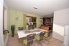 **VERMIETET**DIETZ: TOP-Einfamilienhaus in der besten Feldrandlage von Groß-Zimmern! - Offene Wohnküche