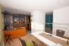 **VERMIETET**DIETZ: TOP-Einfamilienhaus in der besten Feldrandlage von Groß-Zimmern! - Offene Wohnküche23