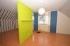 **VERMIETET**DIETZ: TOP-Einfamilienhaus in der besten Feldrandlage von Groß-Zimmern! - Schlafzimmer 2 von 4