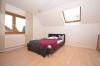 **VERMIETET**DIETZ: TOP-Einfamilienhaus in der besten Feldrandlage von Groß-Zimmern! - Schlafzimmer 4 von 4