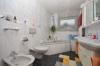 **VERMIETET**DIETZ: 4-Zimmer-Terrassenwohnung mit eigenem Garten, Doppelgarage und Einbauküche - Voll ausgestattetes Tageslichtbad