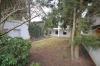 **VERMIETET**DIETZ: Erdgeschosswohnung mit eigenem Garten - Auch zum WOHNEN und ARBEITEN geeignet! - Weitere Ansicht Garten