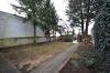 **VERMIETET**DIETZ: Erdgeschosswohnung mit eigenem Garten - Auch zum WOHNEN und ARBEITEN geeignet! - Eigener Garten