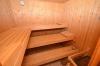 **VERMIETET**DIETZ: Erdgeschosswohnung mit eigenem Garten - Auch zum WOHNEN und ARBEITEN geeignet! - Gepflegte Sauna