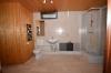 **VERMIETET**DIETZ: Erdgeschosswohnung mit eigenem Garten - Auch zum WOHNEN und ARBEITEN geeignet! - 2 Dusche
