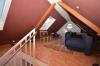 **VERMIETET**DIETZ: Dachgeschosswohnung in Babenhausen Ortsteil Sickenhofen zu vermieten! - Gäste oder Arbeitszimmer