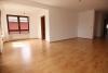 **VERMIETET**DIETZ: Gepflegte 3-Zimmer-Wohnung in Urberach zu vermieten! - Wohn- und Esszimmer