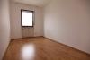 **VERMIETET**DIETZ: Gepflegte 3-Zimmer-Wohnung in Urberach zu vermieten! - Arbeits- oder Gästezimmer