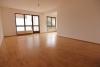 **VERMIETET**DIETZ: Gepflegte 3-Zimmer-Wohnung in Urberach zu vermieten! - Wohnzimmer
