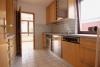 **VERMIETET**DIETZ: Gepflegte 3-Zimmer-Wohnung in Urberach zu vermieten! - Küche