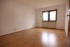 **VERMIETET**DIETZ: Gepflegte 3-Zimmer-Wohnung in Urberach zu vermieten! - Schlafzimmer