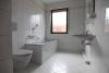**VERMIETET**DIETZ: Gepflegte 3-Zimmer-Wohnung in Urberach zu vermieten! - Tageslichtbad Wanne+Dusche