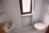 **VERMIETET**DIETZ: Gepflegte 3-Zimmer-Wohnung in Urberach zu vermieten! - WC für Ihre Gäste