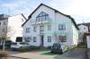 **VERMIETET**DIETZ: Gepflegte 3-Zimmer-Wohnung in Urberach zu vermieten! - zzgl Stellplatz