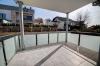 DIETZ: NEUWERTIGE, lichtdurchflutete 2-3 Zimmer-Wohnung in TOP-Lage von Mömlingen - Riesiger SONNEN-Balkon